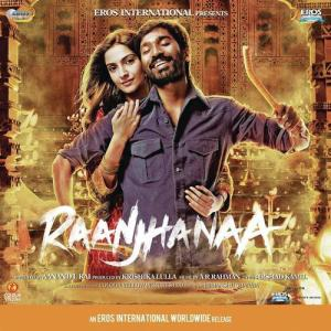 Raanjhanaa-2013-500x500
